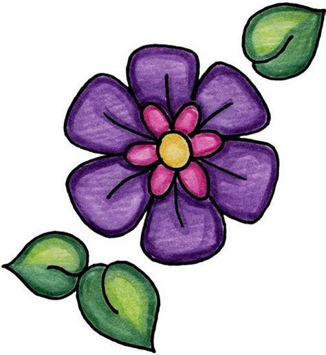 Imagenes De Mariposas Y Flores Para Imprimir | imagenes de flores y mariposas imagenes y dibujos para
