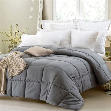 top down comforters best 25 oversized king comforter ideas on pinterest