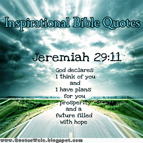 inspirational bible quotes sunday quotes from the bible quotesgram