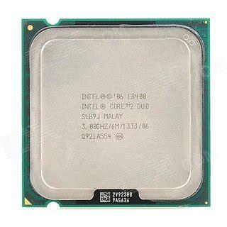 Intel I3 2100 Tray Processor buy intel 2 duo processor 3 0 ghz e8400 6mb 1333 mhz
