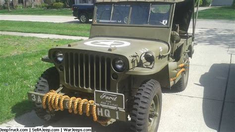 Jeep Yj Parts For Sale 152 Best Jeeps For Sale Images On