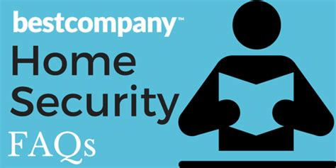 home security faqs bhsc