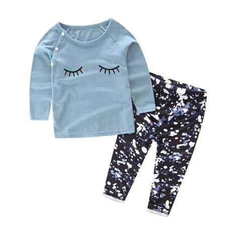 Baju Anak Perempuan Baby Gap Sweatshirts Original buy wholesale eyelash brand clothing from china eyelash brand clothing wholesalers