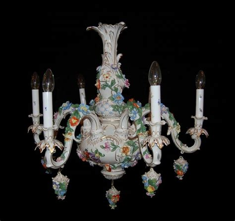 Versailles Collection Wrought Iron Chandelier 35 Best Images About Chandeliers Kristallkronor On