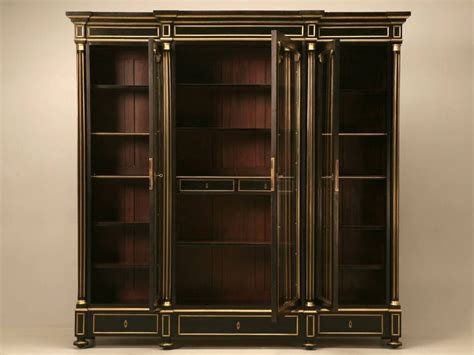 1000 ideas about modern bookcase on pinterest mahogany 1000 ideas about mahogany bookcase on pinterest open