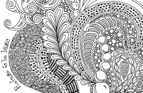 Zentangle Vorlagen Muster Zentangle Vorlagen Gratis Ausdrucken Zum Ausmalen