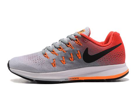 Sepatu Adidas 09 Casual Sneaker Running 40 43 classic nike zoom pegasus 33 s woven breathable casual running shoes 831352 006 grey