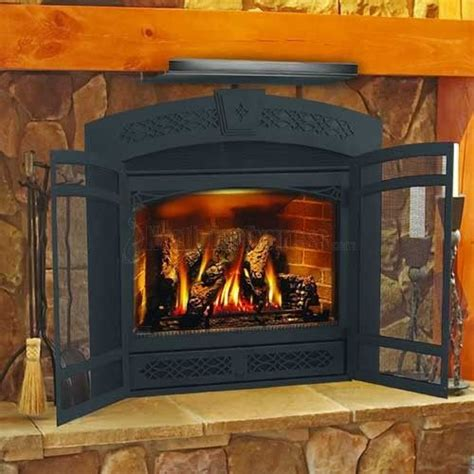 26 best images about fireplace ideas on