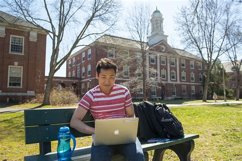 Umaine Mba by Umaine Courses And Degree Completion At