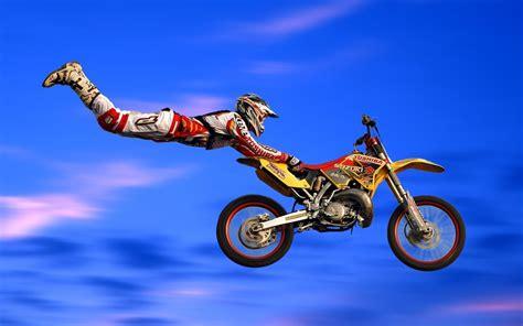 download freestyle papel de parede moto freestyle wallpaper para download no