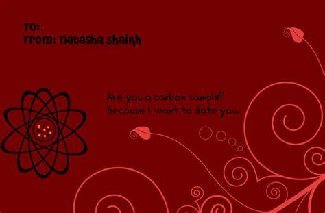 nerdy valentines day nerdy s day ii by colourblind crayon on deviantart