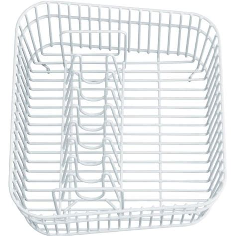 Kohler Convenient And Durable Wire Basket For Brookfield Kitchen Sink Wire Basket