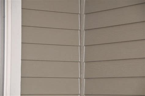cemplank vs hardie pros and cons of james hardie siding home design idea