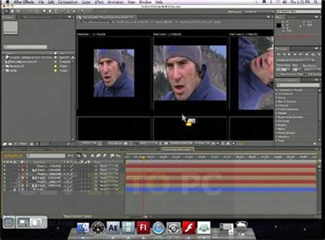 full version of adobe after effects free download after effects software free download full version for