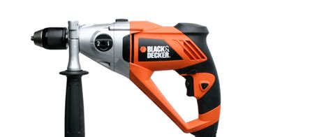Kitchen Paint Idea power drill and driver product industrial design