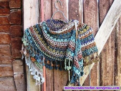 picasa web revistas japonesas de crochet bufandas japonesas