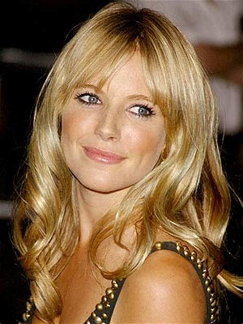 stephen miller chinese sienna miller top hollywood actresses hot bollywood