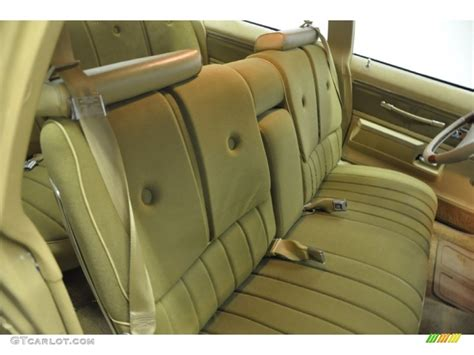 vehicle repair manual 1996 chevrolet caprice seat position control 1975 chevrolet caprice classic convertible interior color photos gtcarlot com