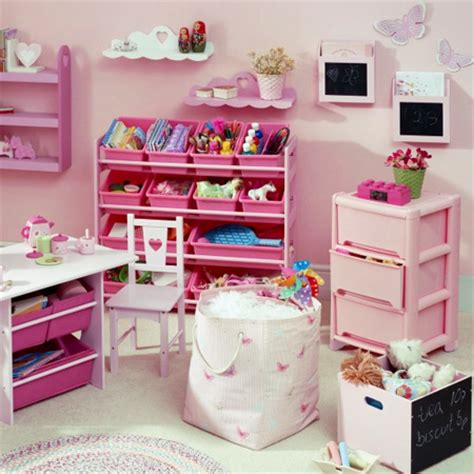 storage solutions for small bedrooms kids home dzine bedrooms budget storage solutions for kid s rooms