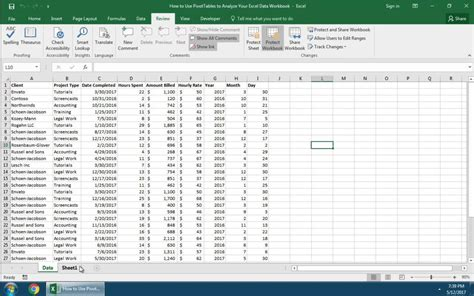 Secure Excel Spreadsheet by 100 Excel Protect Formulas Without Protecting Worksheet
