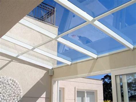 techo policarbonato corredizo m 225 s de 25 ideas fant 225 sticas sobre techo policarbonato en