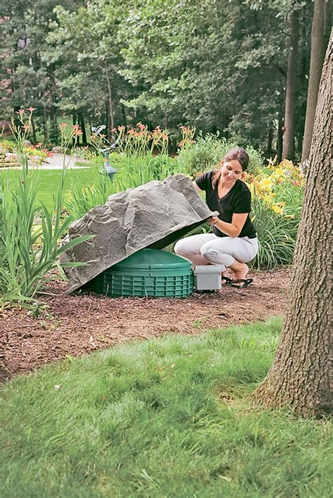 Gardeners Supply Lawn Edging 25 Best Ideas About Plastic Lawn Edging On