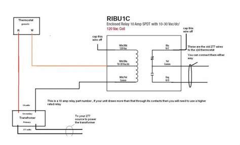 hastings makeup wiring air diagram wiring low voltage