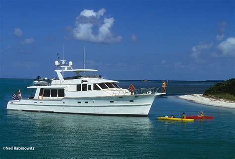 boat rental miami to key west postcards next year florida keys boats