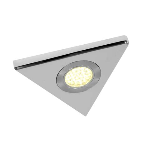 Led Light Design Led Cabinet Lights With Remote Under Cabinet Led Lighting