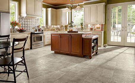 vinyl flooring in san diego vinyl installation coles fine flooring
