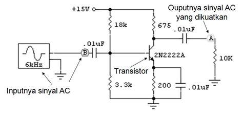 seri transistor sanken yang bagus 28 images cara mengetes scr apakah masih bagus atau sudah
