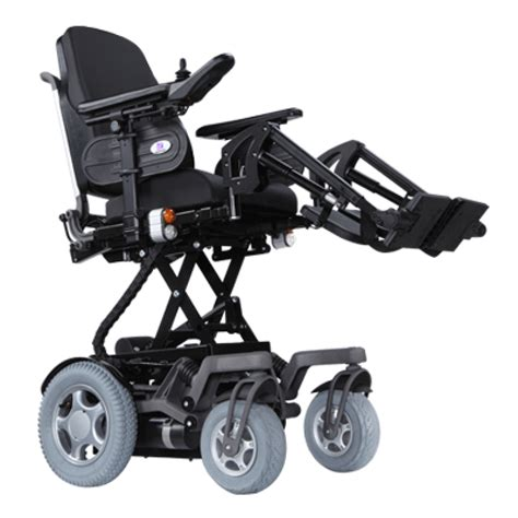 motorized wheelchair lift p25 ceo complex all power electric wheelchair power lift