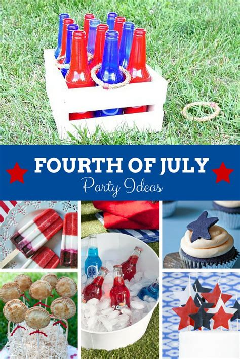 5 Great 4th Of July Ideas by 43 Best 4th Of July Images On Birthdays