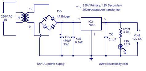 transistor level cap mechatronics inspiration