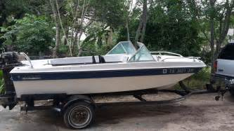 cheap boats san antonio quot 1970 phantom boat for sale quot for sale in san antonio tx