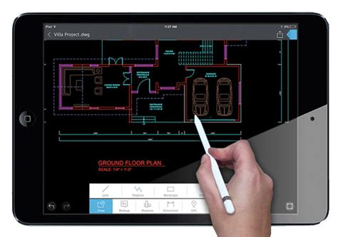 touchmyapps home design 3d cad for the pad reinventing drawing and drafting for tablets