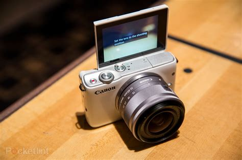 Kamera Fujifilm Yang Langsung Jadi 7 Kamera Mirrorless Berkualitas Yang Bisa Kamu Miliki Den Photography