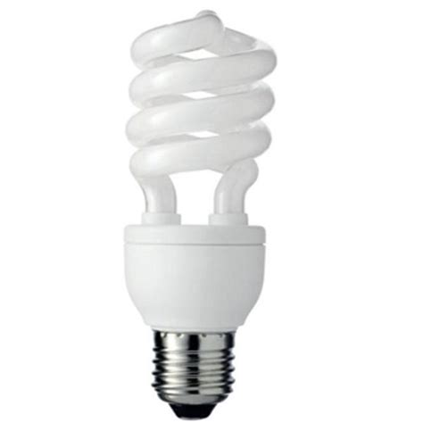 Lu Philips Tornado 15 Watt buy philips tornado 15w e 27 cfl at best price in india