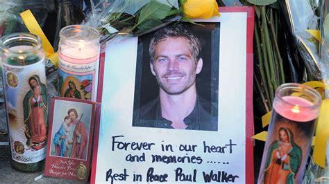 paul walker porsche crash autopsy paul walker friend suffered trauma burn