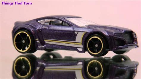 Hotwheels Torque 2010 wheels torque 6