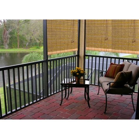 Target Patio Blinds by Target Expect More Pay Less
