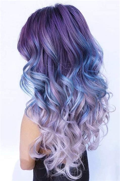 best 25 shades of red ideas on pinterest shades of red violet hair color best 25 violet hair colors ideas on