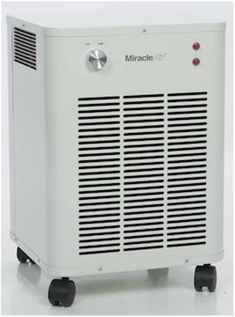 Esp Air Purifier Honeywell Warrick by Portable Commercial Air Cleaner With Carbon