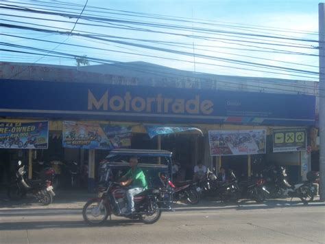 Motor Trade In Manila by Motortrade Concessionnaire Moto Egypt St 32 Do 241 A