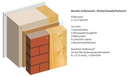 Einfamilienhaus Zweifamilienhaus Unterschied by Bauweise Hoko Fertighaus Gmbh Ueckerm 252 Nde Mecklenburg