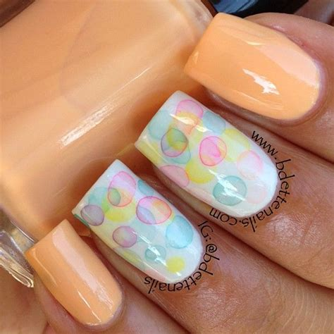 cute nail styles the dainty cute easy nail designs 5 cute and dainty nail art designs with a white base