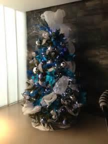ideas para decoracion de arbol de navidad 2015 ideas para