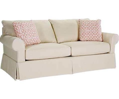 uptown sofa broyhill furniture uptown sofa 42353 sofas curries