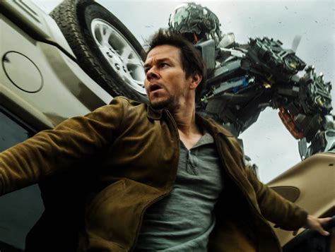 the bounty age review transformers age of extinction boggles the mind the portland press
