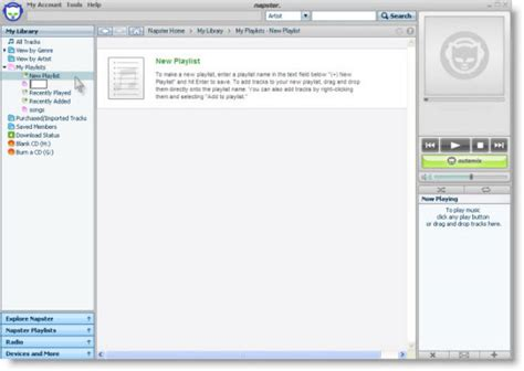 download mp3 from napster sellprogram blog